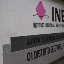 Vence el plazo en el INE  para la reclutación de aspirantes a supervisores y capacitadores asistentes electorales