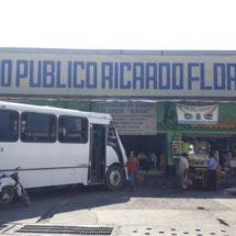 Esperan locatarios del mercado Flores Magón se realice la rehabilitación del inmueble