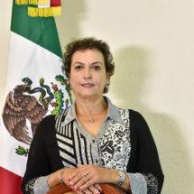 Superación el reto de la 63 Legislatura: García Fernández