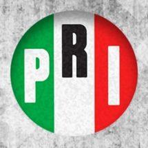 Realiza PRI su prerregistro de aspirantes al proceso electoral