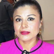 Problemas en Ojitlán no han afectado la ayuda comunitaria: Presidenta del DIF