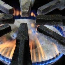 Quejas por aumento al gas en el Istmo, Oaxaca
