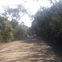 Espera Municipio 25 mdp de Pemex