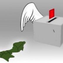 650 pesos costará el voto de migrantes, estima el RFE; bajaría participación