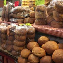 Prevén incremento de pan artesanal en Oaxaca