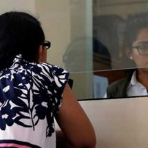 Gobierno de Xoxocotlán trabaja a favor del patrimonio de familias