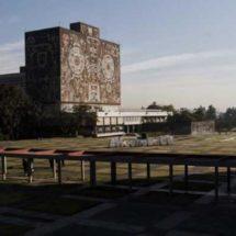 La nueva carrera de la UNAM con la que se cuidará tu salud