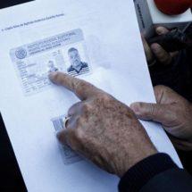 Niega INE registro a 23 independientes por fraude en firmas