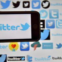 """INE buscará convenio con Google y Twitter contra """"fake news"""""""