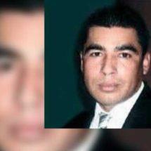 """Cae """"El Contador"""", líder del Cártel del Golfo y sobrino de Osiel Cárdenas"""