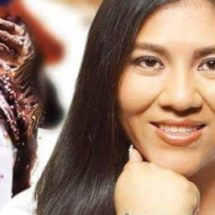 El asesinato político se impone en la montaña de Guerrero
