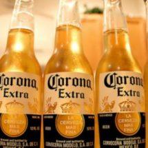 México, principal exportador de cerveza en el mundo