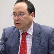 Consejero pide que debate y final de futbol no se empalmen