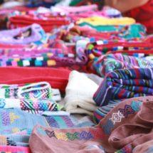 Ayuntamiento de Ojitlán, conmemora día internacional de la lengua materna