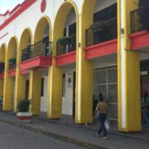 Enfrentará ayuntamiento 5 auditorías de la ASF