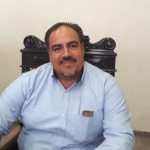 Buscará ayuntamiento de Tuxtepec que el gobierno del estado realice trámites de las 4 colonias gratuitamente