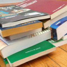 Invita Gobierno Municipal de Tuxtepec a donar un libro