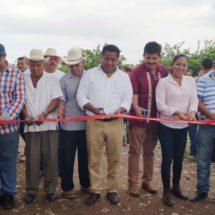 El Gobierno Municipal tiene que velar por los intereses de las comunidades: Dávila