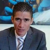 Existe controversia por el retiro de placas a vehículos por elementos de vialidad: Fernando Huerta Cerecedo