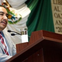 Exige diputado Horacio Antonio al Ejecutivo consolidar acciones sobre casos de violencia contra mujeres