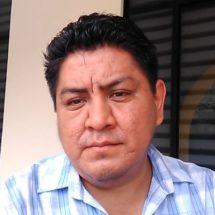 Lamentable que en la elección plurominal de MORENA hayan participado organizaciones sociales: Irineo Molina