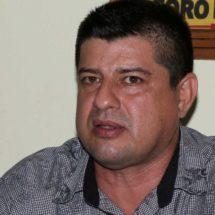 Tempos electorales afectarán trámites para proyectos del campo: Barzón
