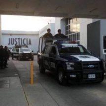 Se vienen con todo… Reforzaremos la seguridad en la Cuenca: SSPO