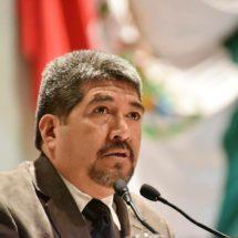 Busca Fernando Lorenzo Estrada regular servicio de transporte público