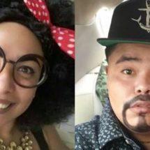 De 'El Pirata de Culiacán' a 'La Nana Pelucas': por qué los youtubers son el nuevo blanco de los criminales en México