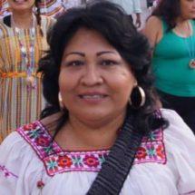Matan a una precandidata en el sur de México; suman 10 los políticos asesinados en los últimos dos meses