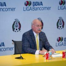 MEJORAR AL FUTBOL MEXICANO