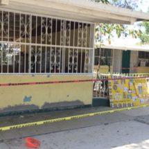 Réplicas del sismo desmoronan edificios escolares en la Costa