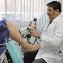 Deficiente sistema de salud agrava casos de cáncer en Juchitán, Oaxaca