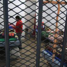 Se declaran en huelga de hambre internas del penal de Tanivet, Oaxaca