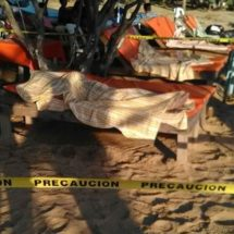 Acecha violencia a destinos turísticos de Oaxaca