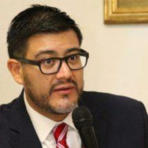 Instituciones electorales en México son autónomas: magistrados
