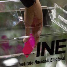 INE y Twitter suscriben memorándum de entendimiento con miras a las elecciones
