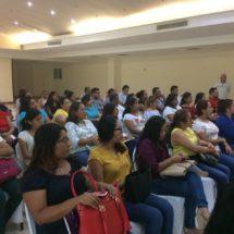 Inicia Gobierno de Tuxtepec capacitación a emprendedores y empresarios