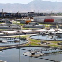 México, referente internacional en la gestión del agua