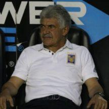 'MÉXICO YA NO ES EL GIGANTE DE CONCACAF': RICARDO FERRETTI