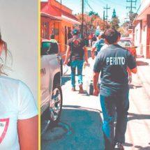 Cae 'La Güera', líder criminal