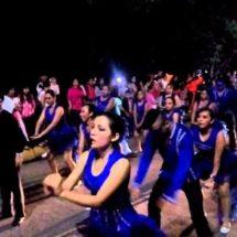 Realizará ayuntamiento concurso de comparsas locales en las fiestas de carnaval