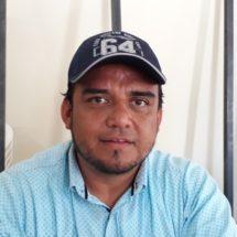 Casi 2 millones de pesos recaudado de los donativos durante entrega de cisternas