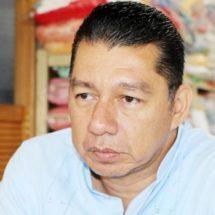 Sigue al frente Cornelio Parra como presidente de la CANACO en este 2018