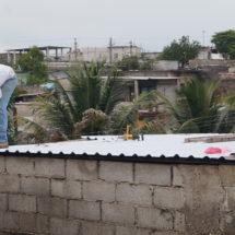 Gobierno de Tuxtepec destina más de 20 MDP para el Desarrollo Social