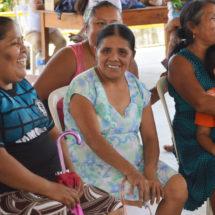 Este jueves en la Casa de la Cultura… DIF de Tuxtepec conmemorará Día Internacional de la Mujer