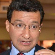 Con cambios de personal en la AEI y en la vice fiscalía se busca combatir mejor la corrupción
