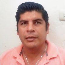 Masones pedirán la salida del jefe de Educación Jarím Feria