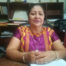 Confirma TEEO que alcaldesa de Juchitán ejerce violencia política contra Sindica Hacendaria