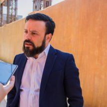 Numeralias deben convertirse en acciones de seguridad: Jesús Romero